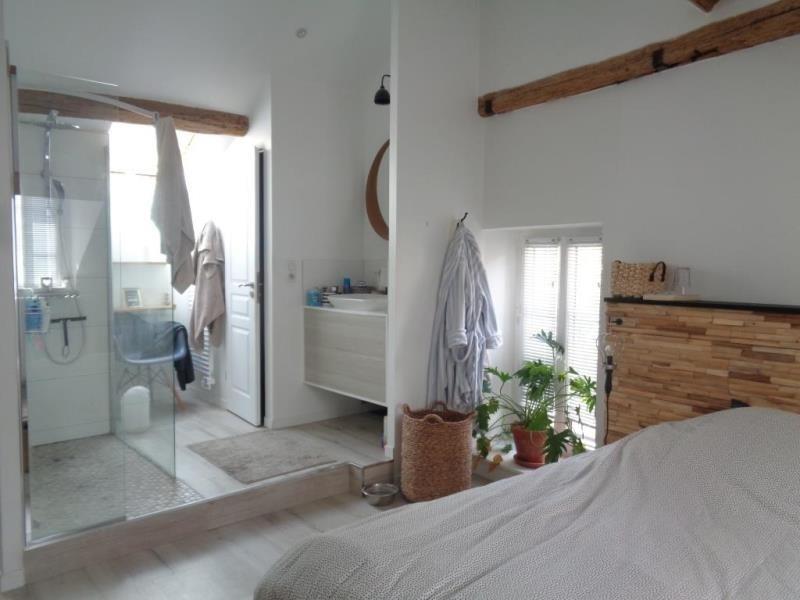Vente maison / villa Bois le roi 349000€ - Photo 7