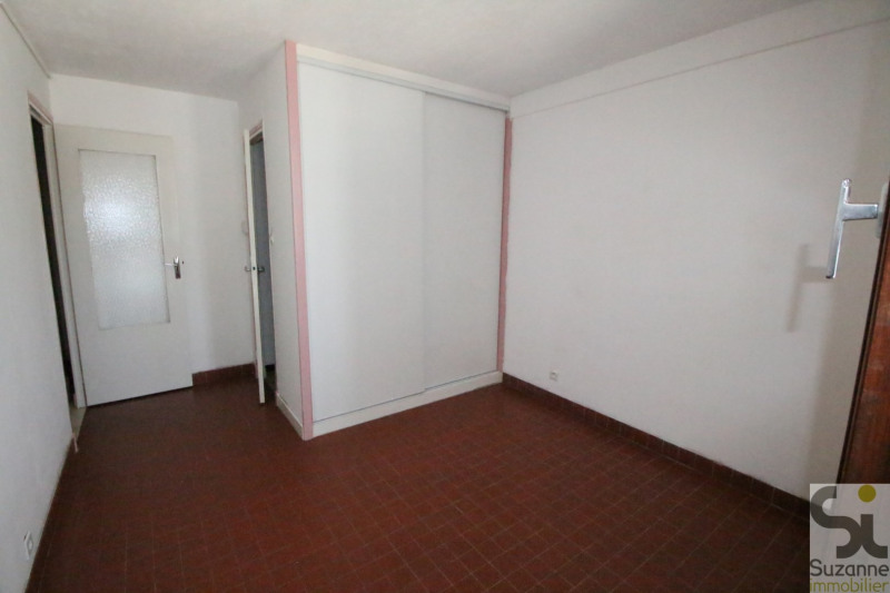 Sale apartment Fontaine 86000€ - Picture 6