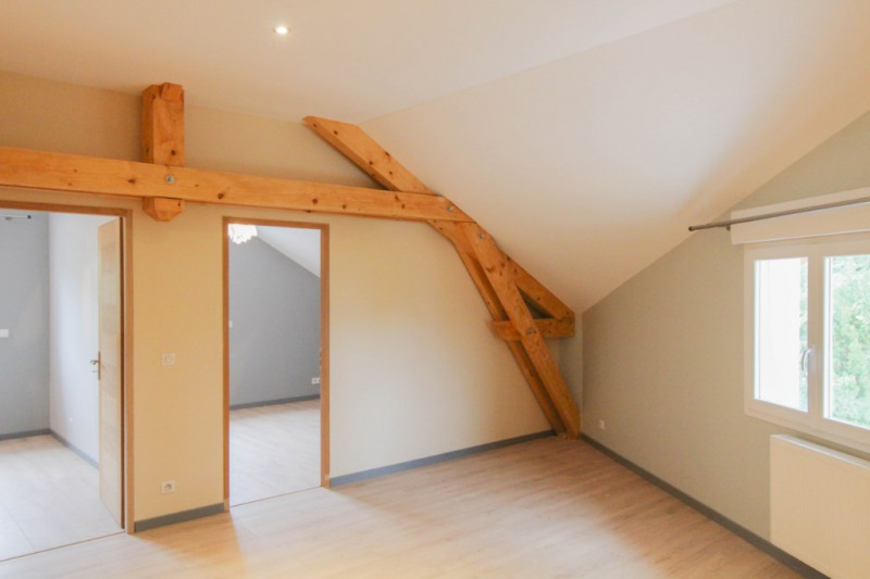 Deluxe sale house / villa Aix les bains 577500€ - Picture 9