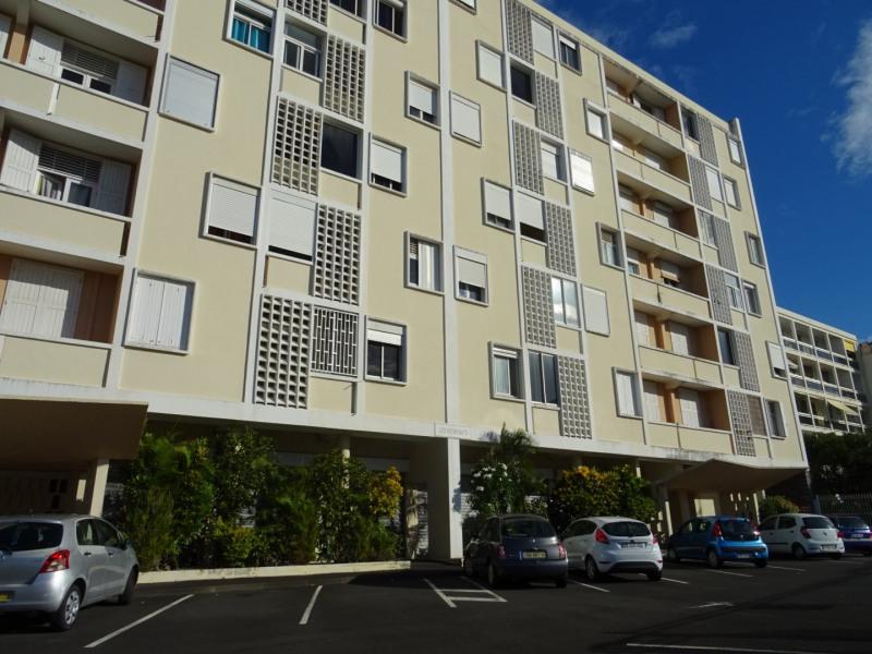 Vente appartement St denis 336000€ - Photo 1
