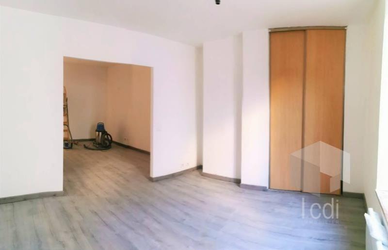 Vente appartement Montélimar 60000€ - Photo 3