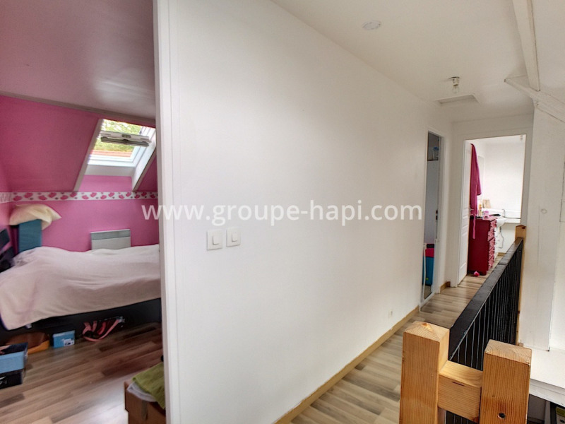 Sale house / villa Rieux 167000€ - Picture 7