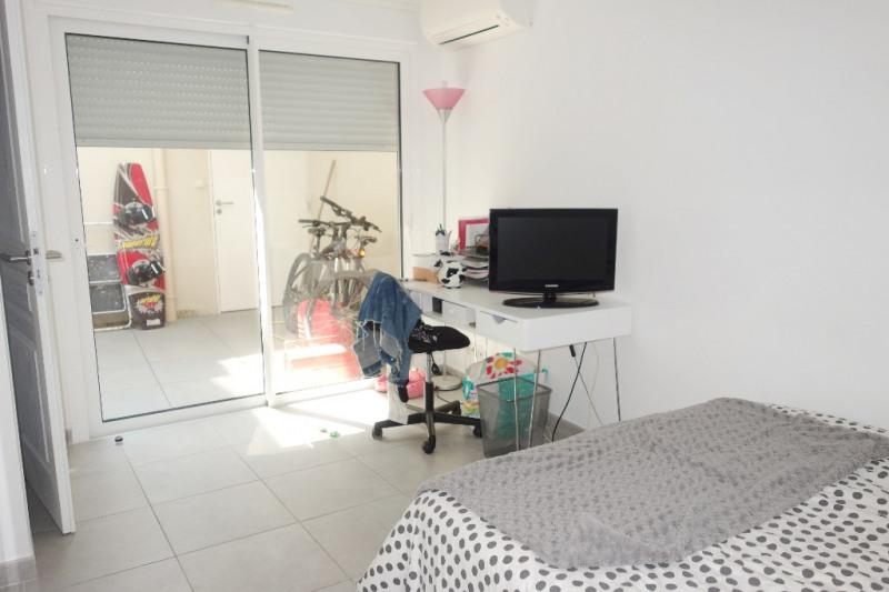 Locação apartamento La londe les maures 1167€ CC - Fotografia 5