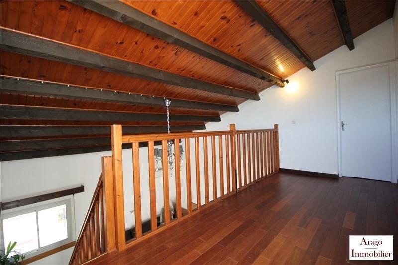 Sale house / villa Claira 283800€ - Picture 4