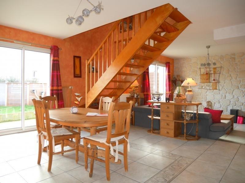 Vente maison / villa St gilles 261250€ - Photo 2