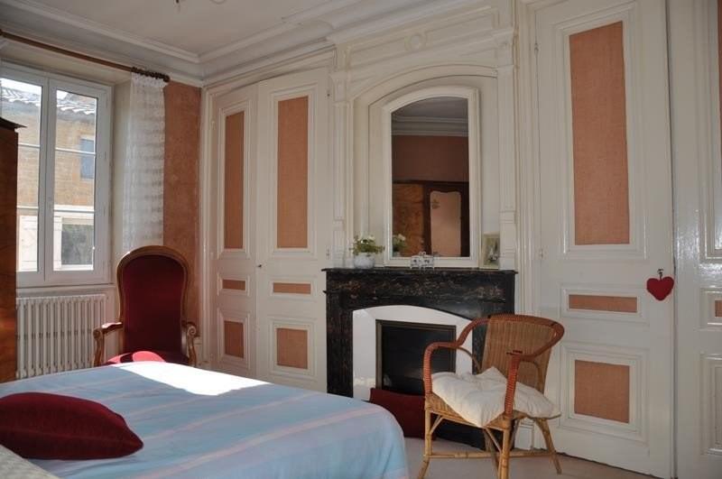 Sale house / villa Liergues 445000€ - Picture 5