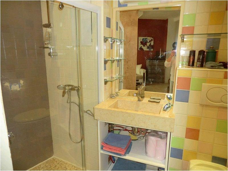 Rental apartment Juvisy sur orge 759€ CC - Picture 4