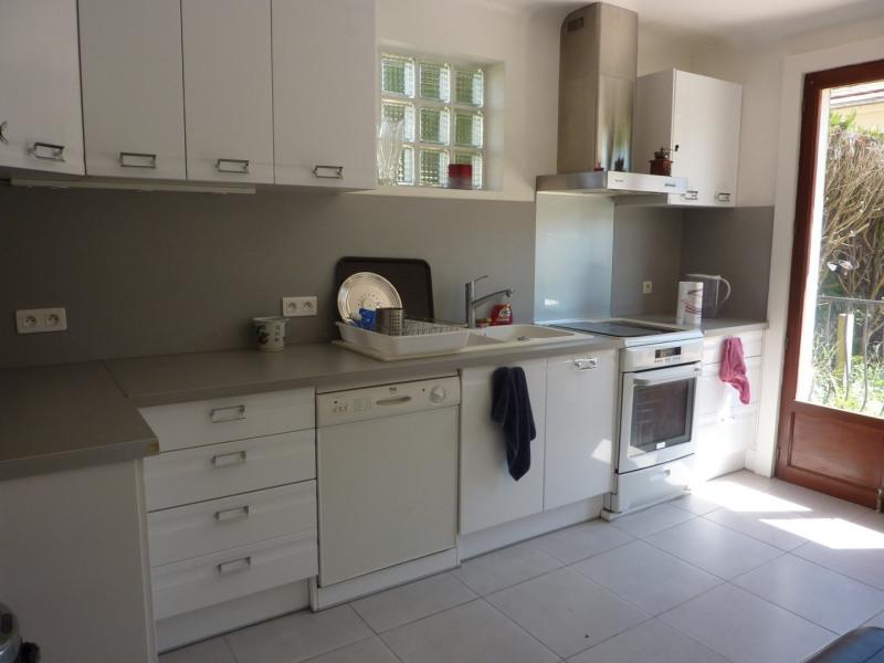 Sale house / villa Bures sur yvette 480000€ - Picture 6