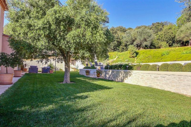 Vente maison / villa Bellegarde 548000€ - Photo 18