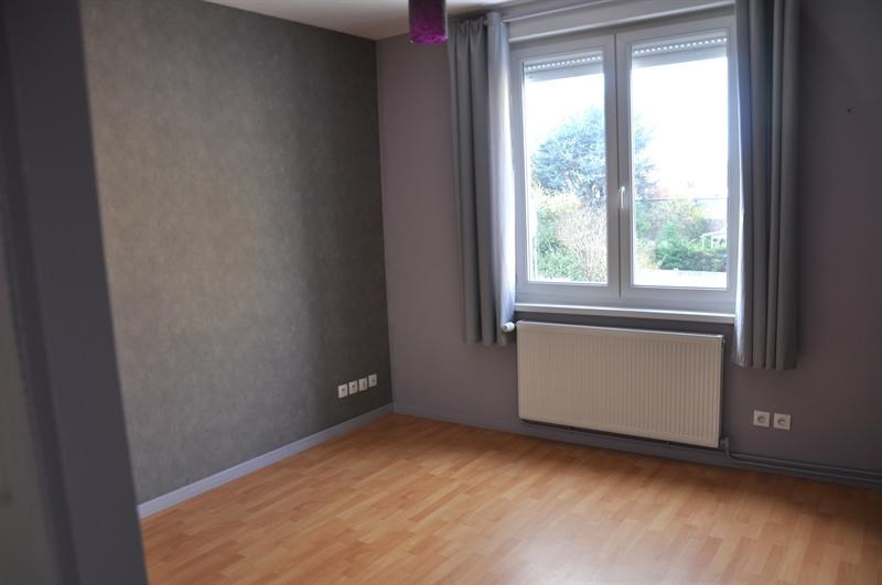 Sale house / villa Lille 158 000€ - Picture 9