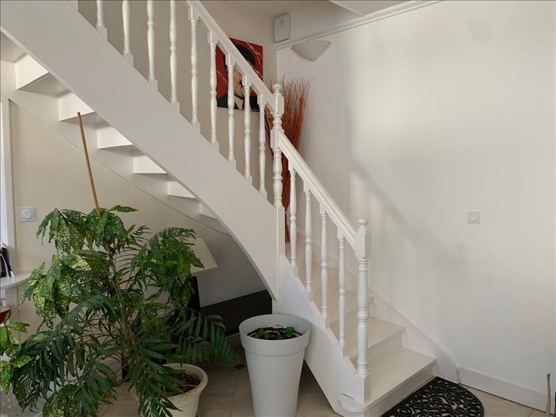 Revenda casa Orleans 375000€ - Fotografia 2