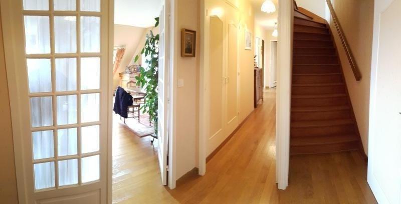 Sale apartment Evreux 230000€ - Picture 1
