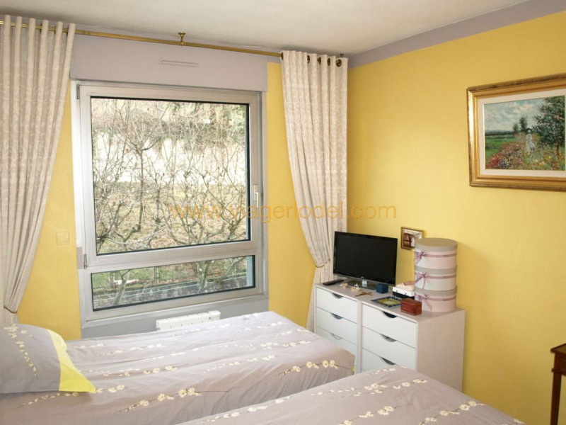 Viager appartement Saint-étienne 99 000€ - Photo 8