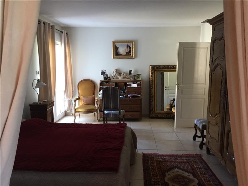 Vente de prestige maison / villa Breuillet 884000€ - Photo 12