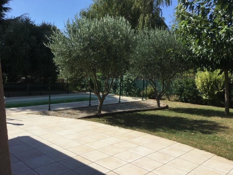 Sale house / villa Tain l hermitage 315000€ - Picture 5