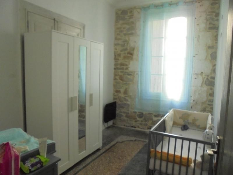 Vente appartement Lunel 120 000€ - Photo 4