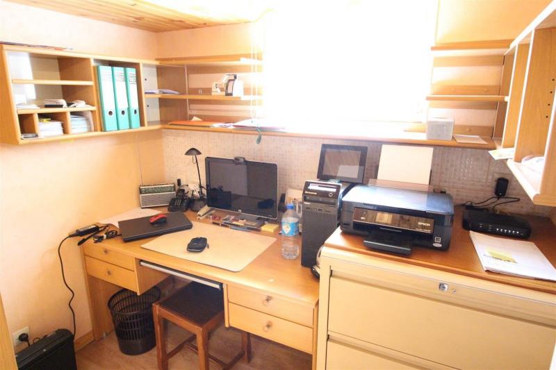 Sale house / villa Champigny sur marne 345000€ - Picture 12