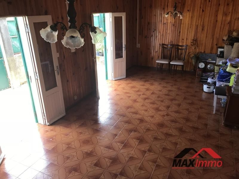 Vente maison / villa St philippe 152 600€ - Photo 7