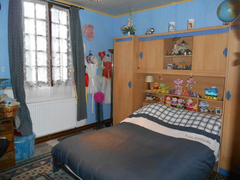 Vente maison / villa Blicourt 195000€ - Photo 7