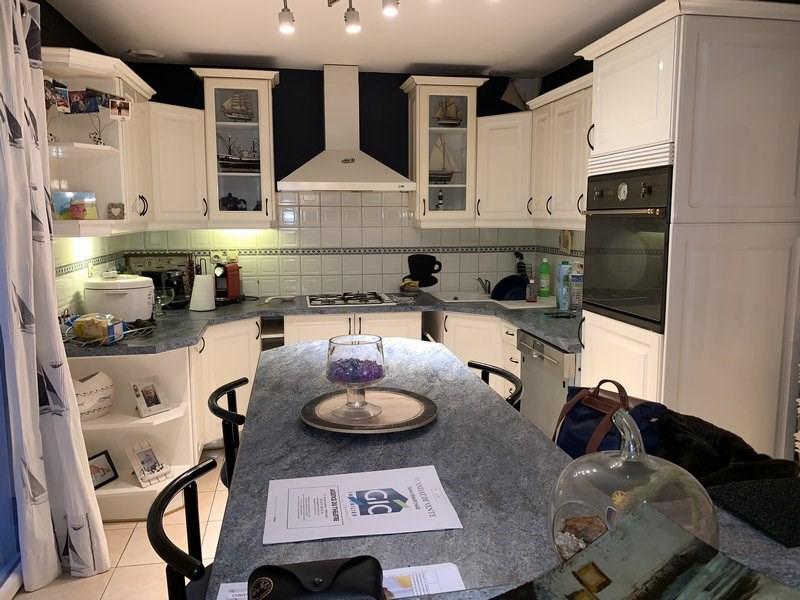 Sale house / villa Mondeville 222000€ - Picture 4
