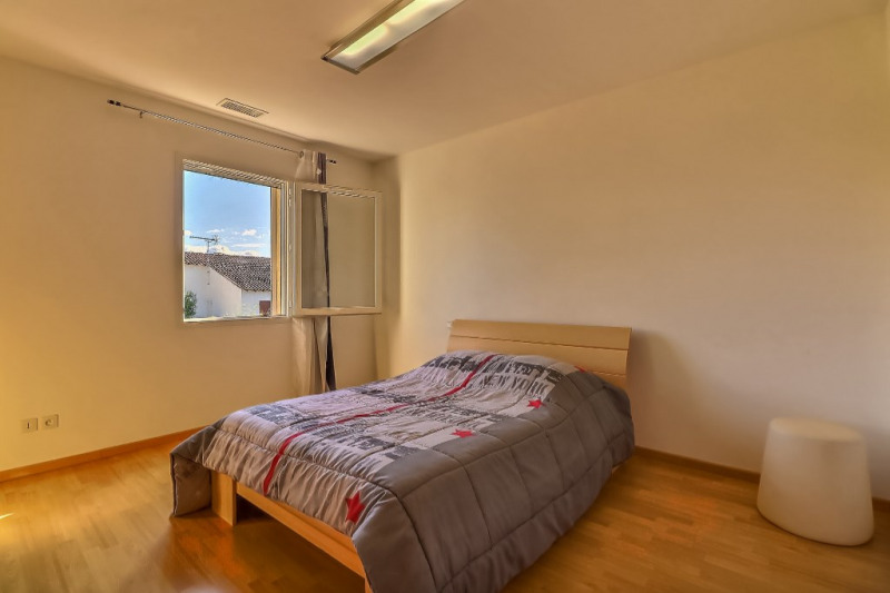 Vente maison / villa Bouillargues 373000€ - Photo 6