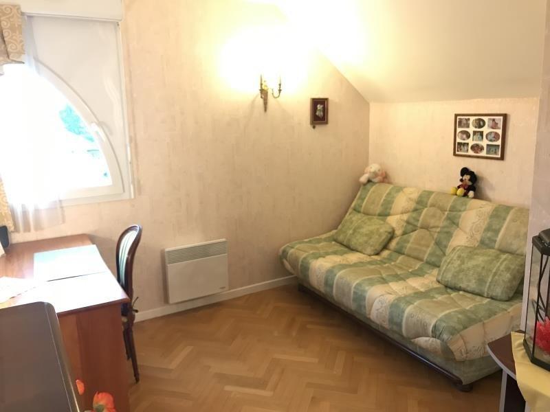 Revenda apartamento Bretigny sur orge 228000€ - Fotografia 4