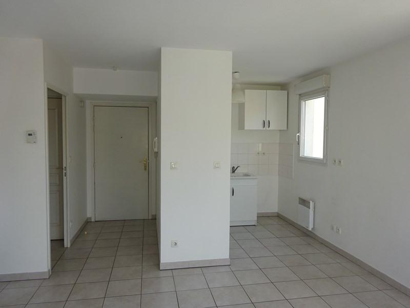 Location appartement Lyon 9ème 659€ CC - Photo 4