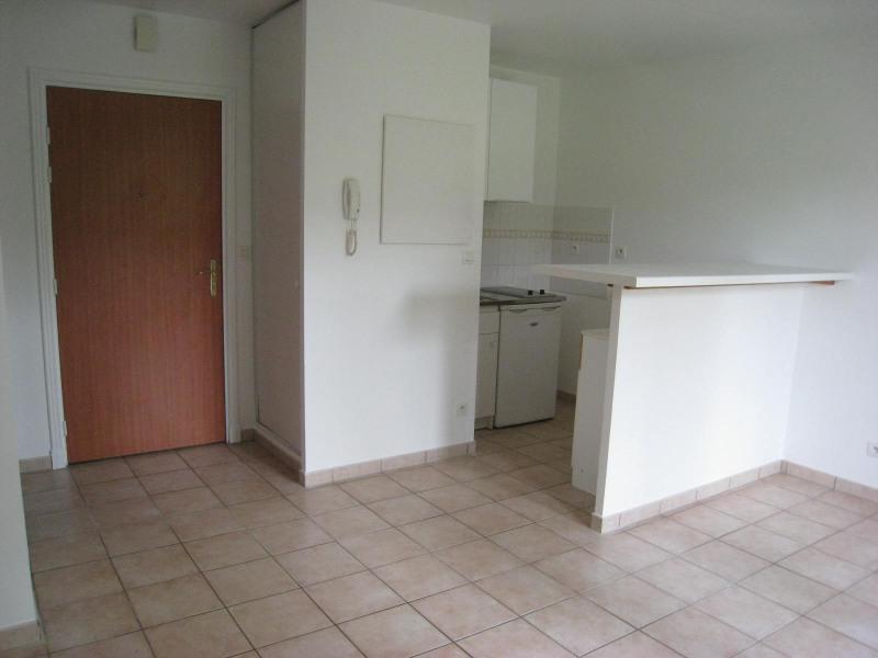 Rental apartment Bry sur marne 820€ CC - Picture 3