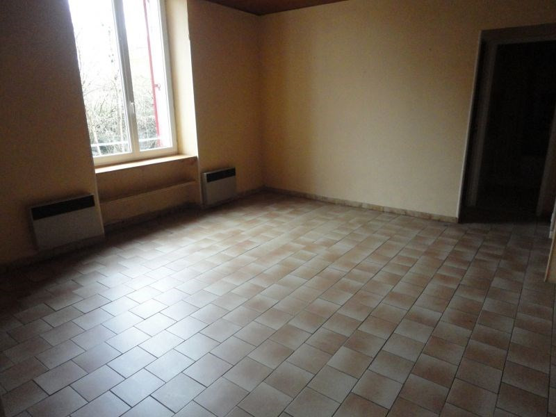 Location appartement Aire sur l adour 370€ CC - Photo 2