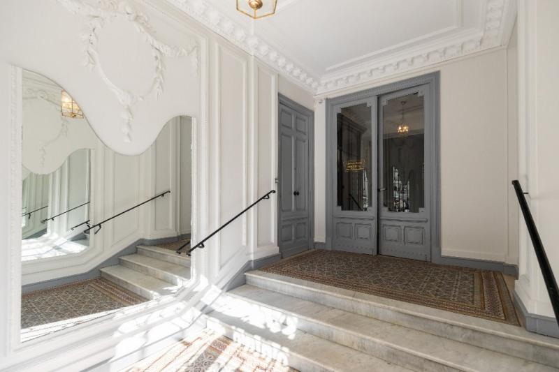 Verkoop van prestige  appartement Nice 690000€ - Foto 2