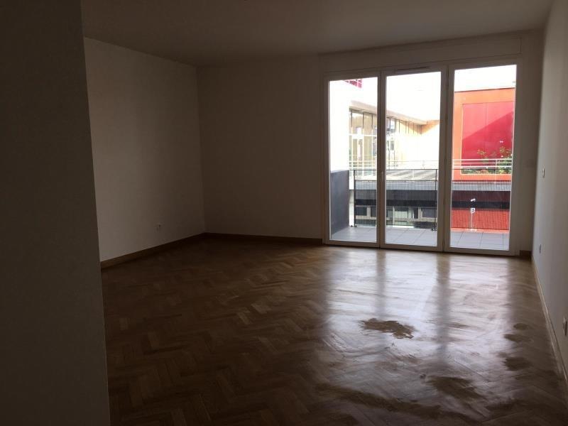 Location appartement Garges les gonesse 1182€ CC - Photo 2