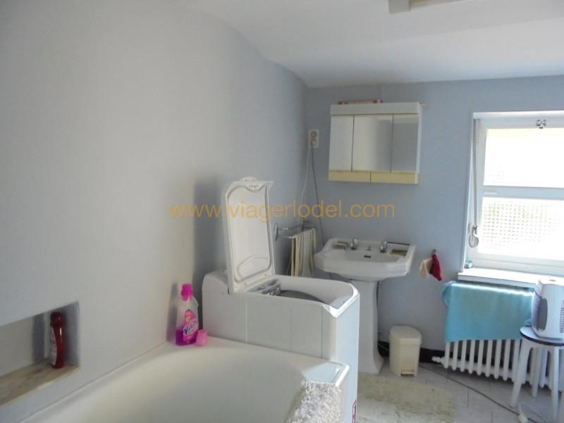 casa Mecquignies 65000€ - Fotografia 9