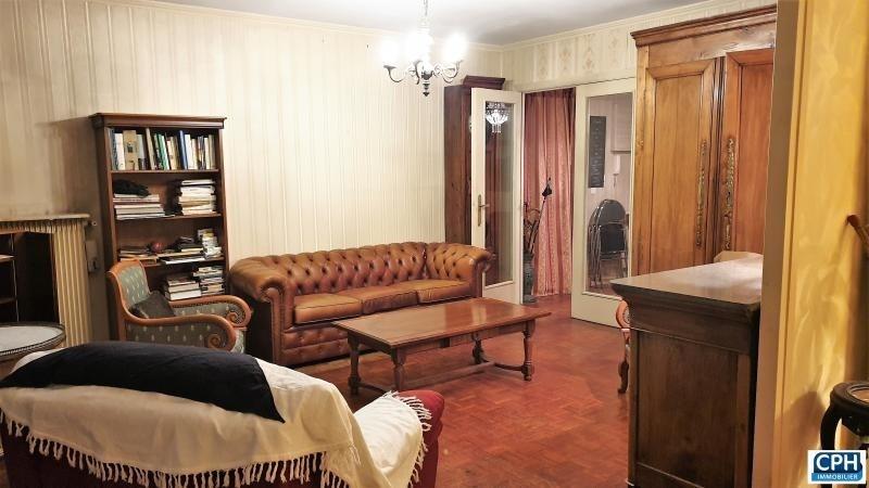 Vente de prestige appartement Fontenay sous bois 507000€ - Photo 3