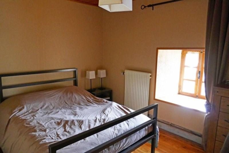 Vente maison / villa Montusclat 133000€ - Photo 8