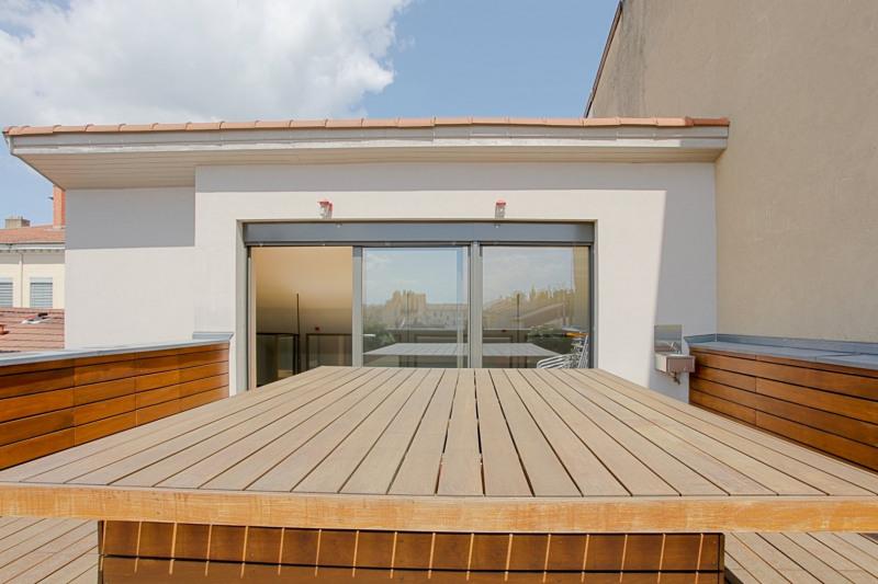 Vente de prestige immeuble Lyon 4ème 2500000€ - Photo 21