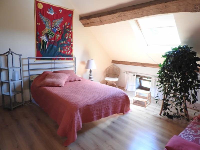 Vente maison / villa Secteur recey s/ource 102500€ - Photo 5