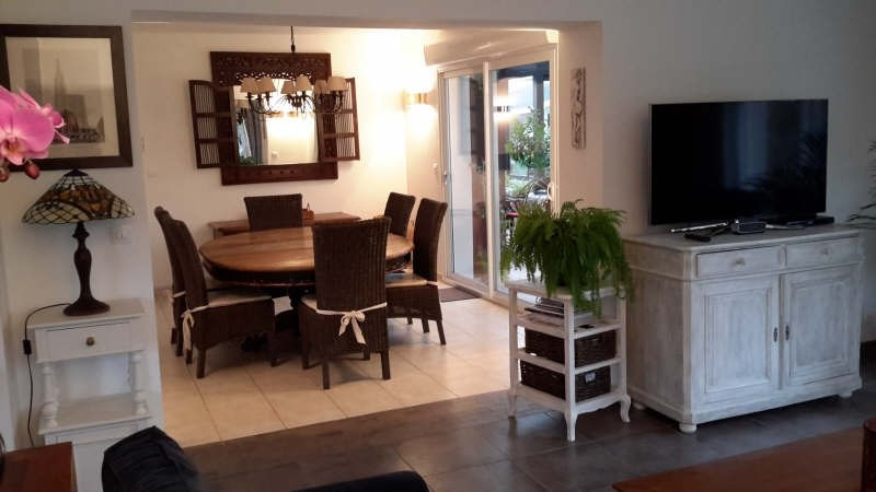 Vente maison / villa Evrecy 339 000€ - Photo 3
