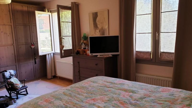Sale house / villa Bazainville 339000€ - Picture 5