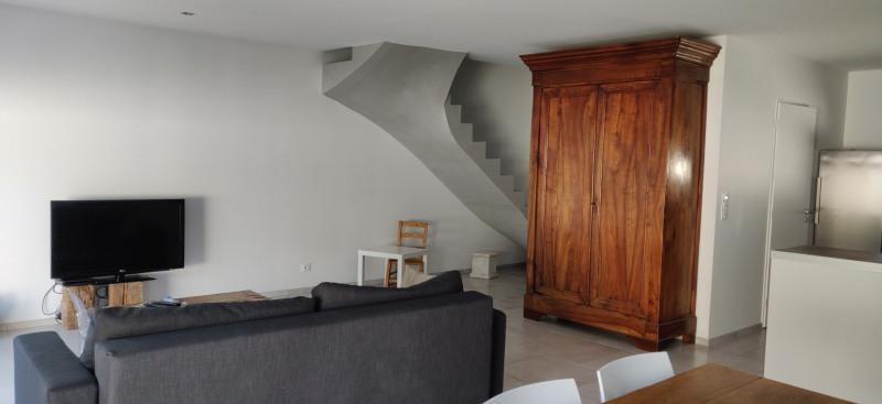 Vente maison / villa Blanquefort 420000€ - Photo 1