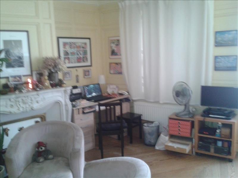 Rental apartment Honfleur 548€ CC - Picture 9