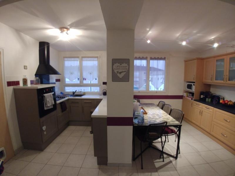 Sale apartment La rochette 246000€ - Picture 2