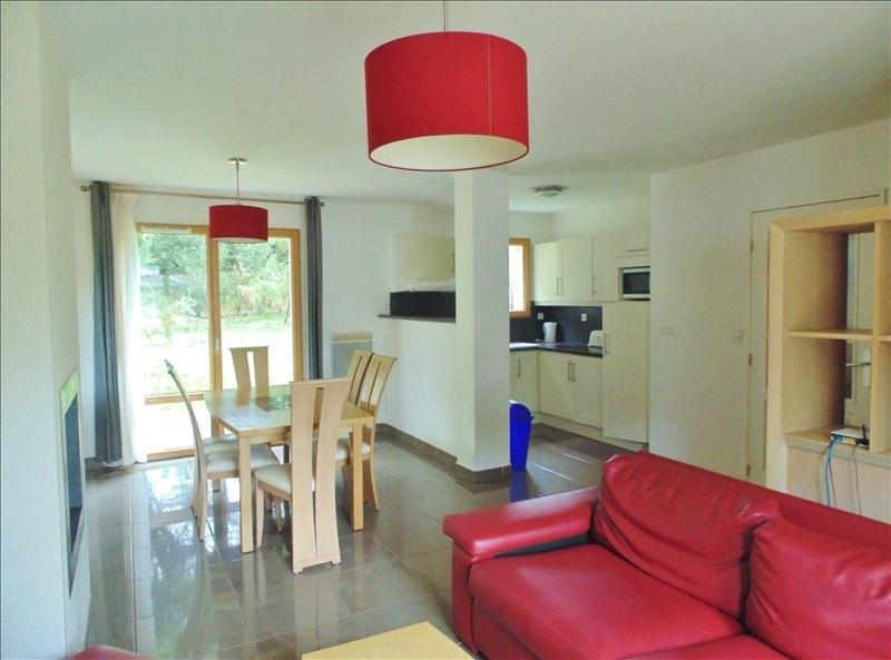 Sale house / villa Pornichet 291000€ - Picture 3