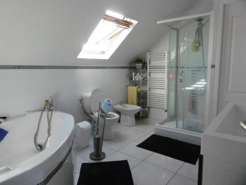 Vente maison / villa Franqueville saint pierre 417000€ - Photo 9