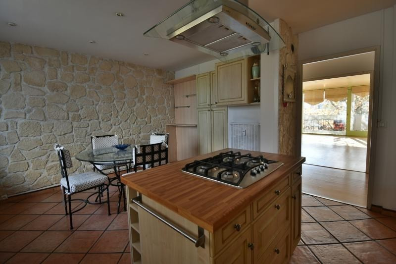 Vente appartement Pau 119 000€ - Photo 6