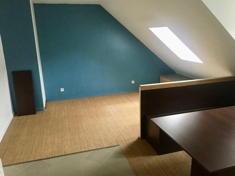 Sale apartment Claye souilly 206000€ - Picture 3