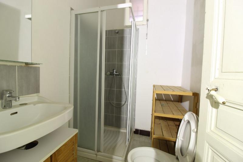 Immobile residenziali di prestigio casa Hyeres 873600€ - Fotografia 15
