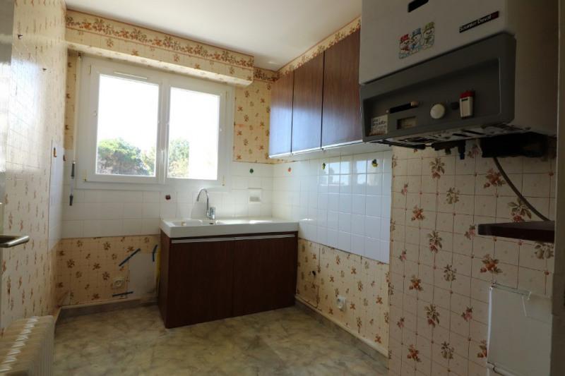 Vente appartement Saint nazaire 122200€ - Photo 3
