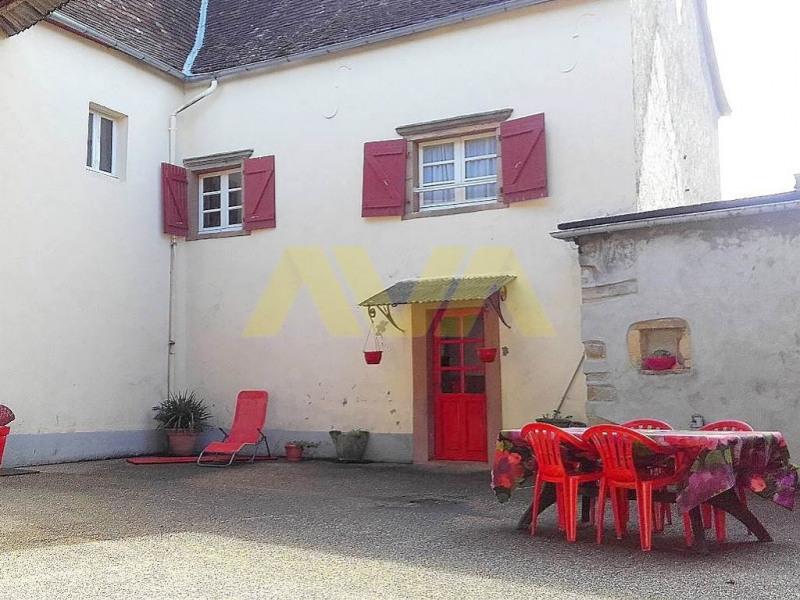Vente maison / villa Navarrenx 170000€ - Photo 4