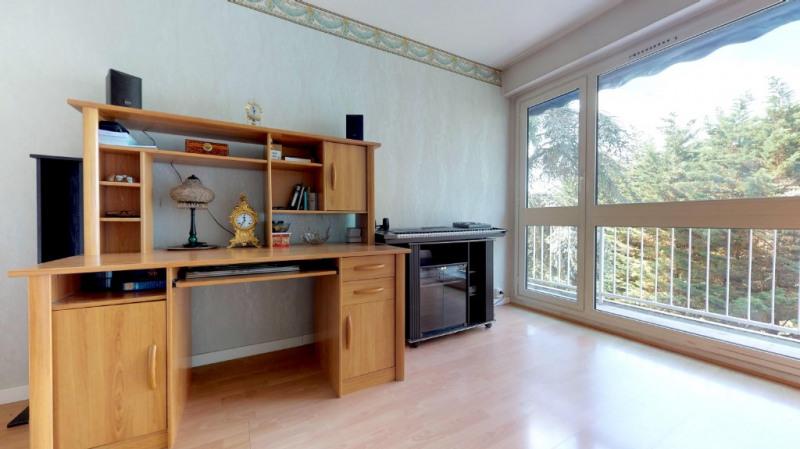 Vente appartement Verrieres le buisson 238000€ - Photo 5
