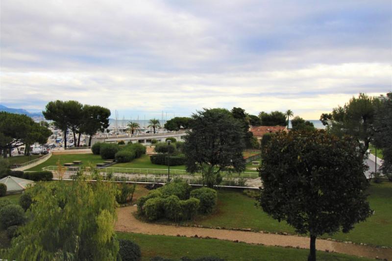 Sale apartment Villeneuve loubet 300000€ - Picture 10